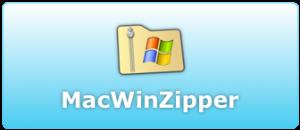 MacWinZipper